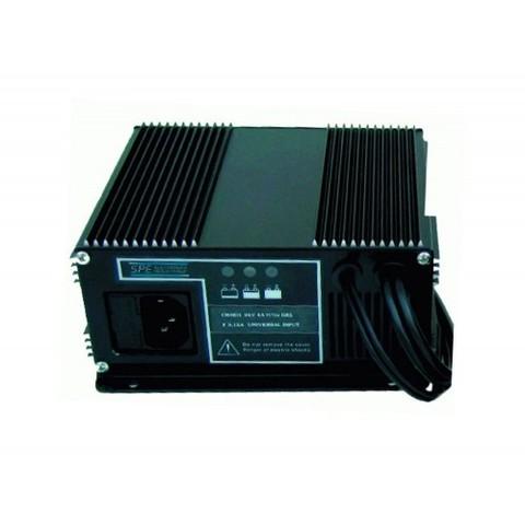 Зарядное устройство SPE CBHD1 24-8