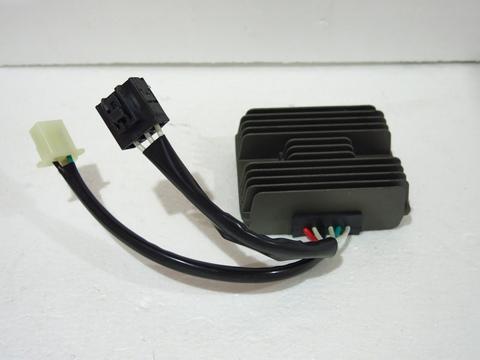 Реле регулятор CF MOTO CF 500