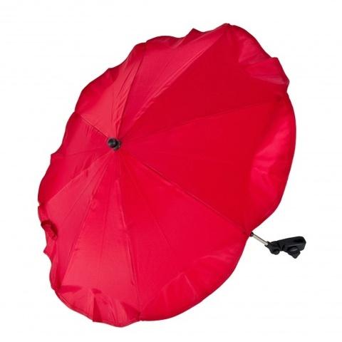 AL7000 Altabebe Зонтик для коляски (Red)