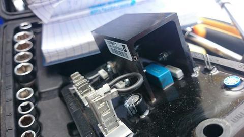 Плата AVR / AVR АРТ: 10000-47219