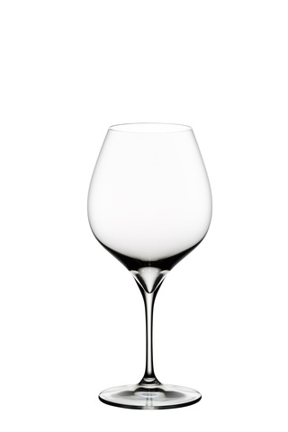 Набор из 2-х бокалов для вина Riedel Pinot Noir/Nebbiolo, Grape, 700 мл