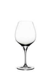 Набор из 2-х бокалов для вина Riedel Pinot Noir/Nebbiolo, Grape, 700 мл, фото 1