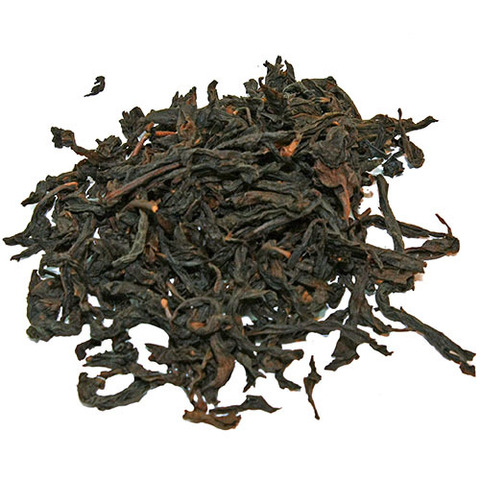 Чай китайский Жоу Гуй
