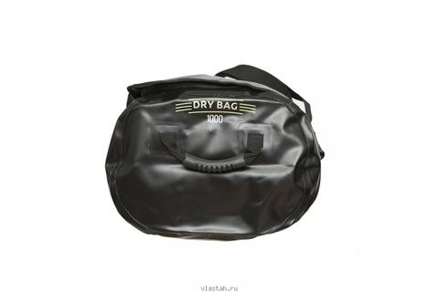 Сумка Marlin Dry Bag 120 L – 88003332291 изображение 6