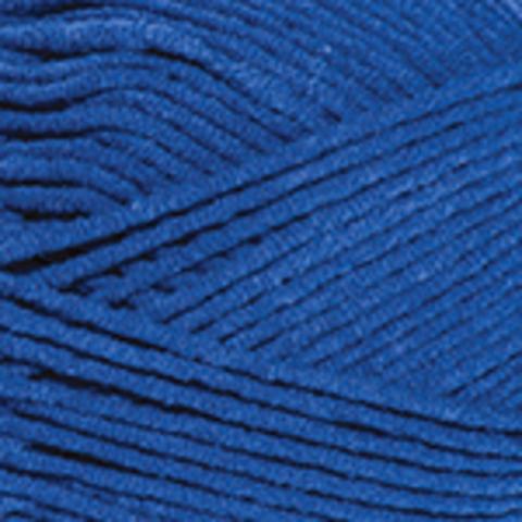 Купить Пряжа YarnArt Jeans plus Код цвета 47 | Интернет-магазин пряжи «Пряха»