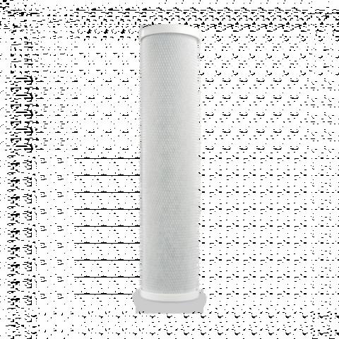 Кассета Барьер Профи BB 20 Карбон-блок