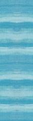 6964 (Голубой,лазурь,бирюза)