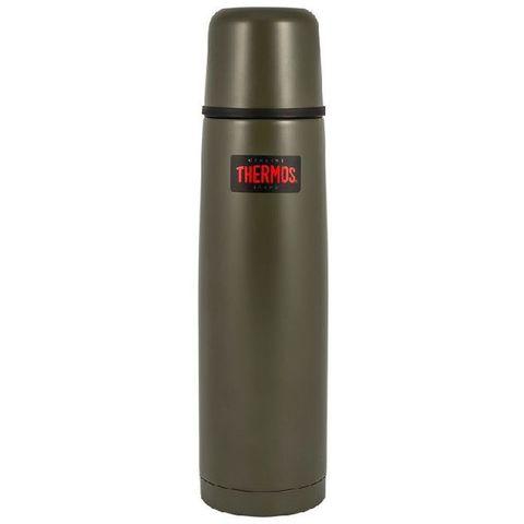 Термос Thermos FBB-750AG (673466) 0.75л. зеленый