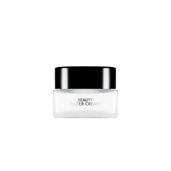База SON&PARK Beauty Filter Cream Glow 40g