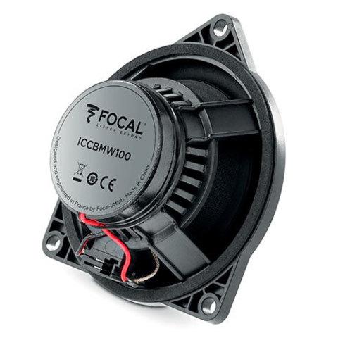 Focal ICC BMW100