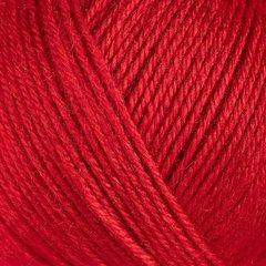 811 (Красный)