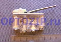 ВП73-11011 (01412)