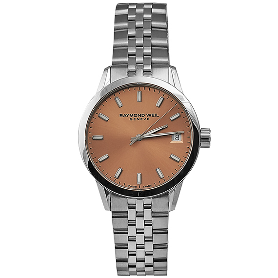 Часы наручные Raymond Weil 5634-ST-80021