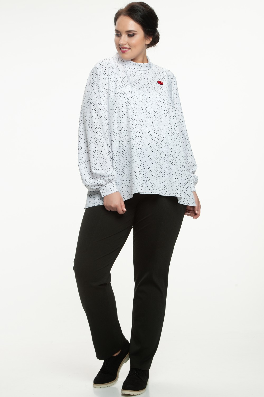 4902  Блуза