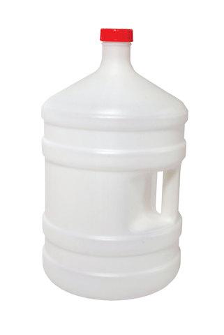 Канистра-Бутыль с ручкой 20л