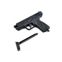 Пневматический пистолет BERSA BP9CC (Блоубэк)