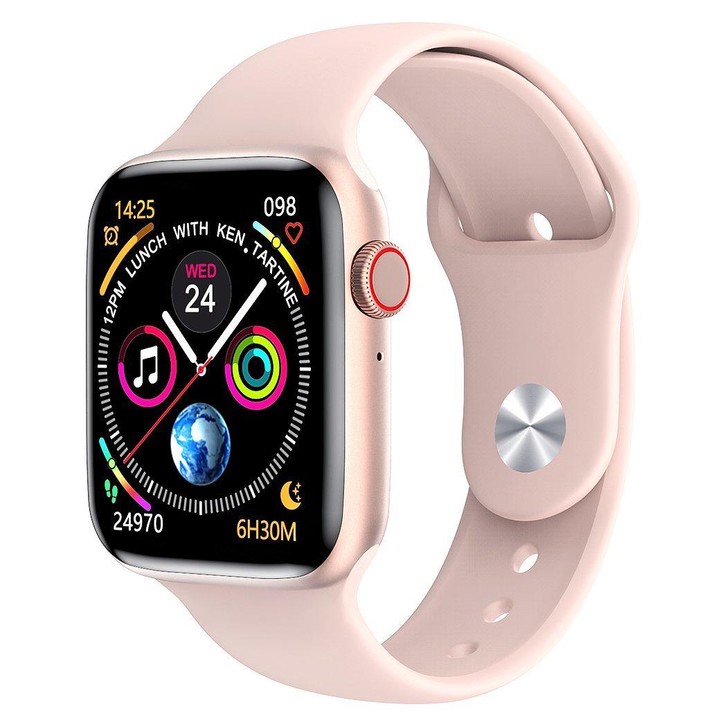 Смарт часы и браслеты Часы Smart Watch IWO 14 Lite Plus (Watch 6) Смарт_часы_IWO_14_Lite__2a_.jpg