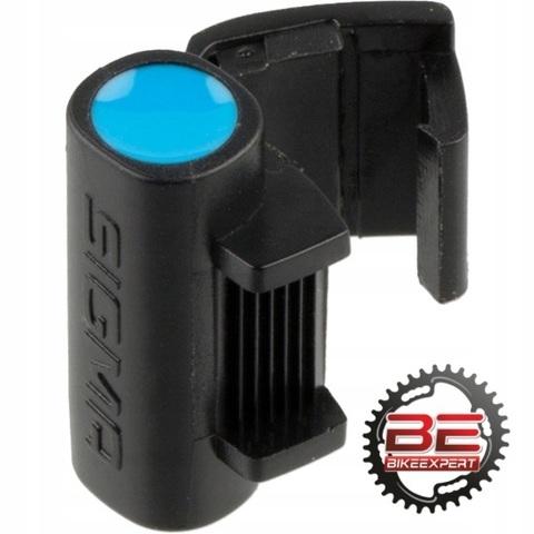 Магнит для велокомпьютера Sigma Sport 00164
