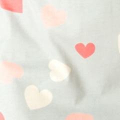 Женская ночная сорочка E21B-12X101