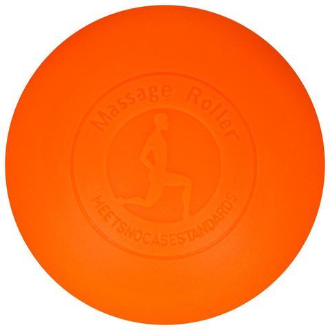 Массажный шар,силиконовый  d-6 см