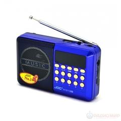 Радио JOC H1011 (USB)