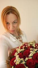 Рахимова Анастасия Андреевна