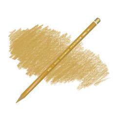 Карандаш художественный цветной POLYCOLOR, цвет 44 неаполитанский желтый
