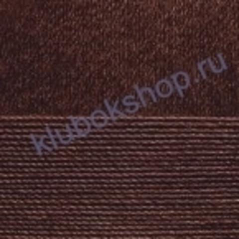 Пряжа Успешная (Пехорка) 416 - интернет-магазин