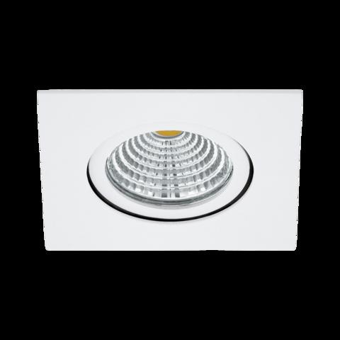 Светильник Eglo SALICETO 98302