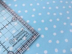 Ткань для пэчворка, хлопок 100% (арт. MM0710)