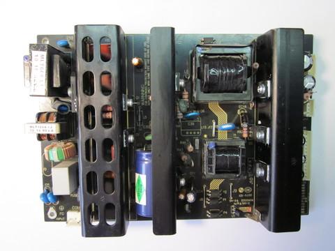 MLT666T REV:1.2d