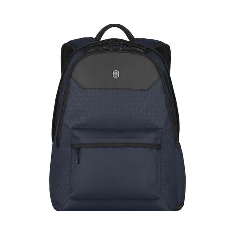 Рюкзак Victorinox Altmont Original Standard Backpack, синий, 31x23x45 см, 25 л