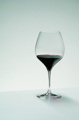 Набор из 2-х бокалов для вина Riedel Pinot Noir/Nebbiolo, Grape, 700 мл, фото 2