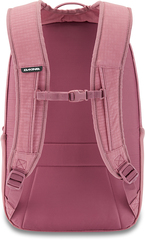 Рюкзак Dakine Campus M 25L Faded Grape - 2