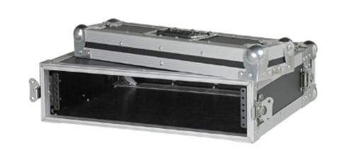 ECHOCASE  2 SPACE   380mm глубина