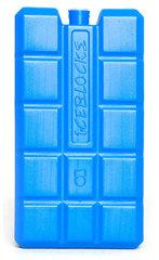 Аккумулятор холода 200CC упаковка 2 шт (3012-B)