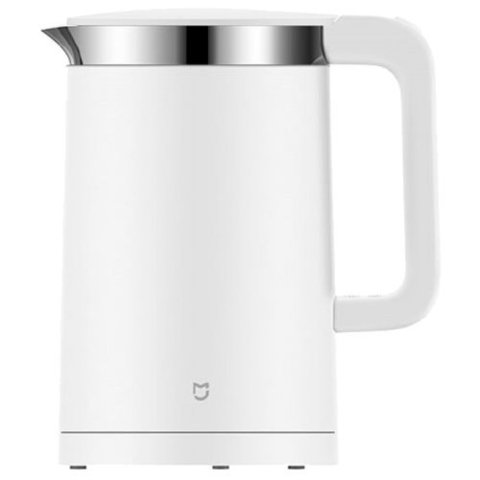 Xiaomi Smart Kettle Bluetooth (White) - умный чайник