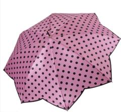 Зонт FABRETTI 1808