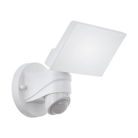 Уличный светильник с датчиком движения Eglo PAGINO 98177