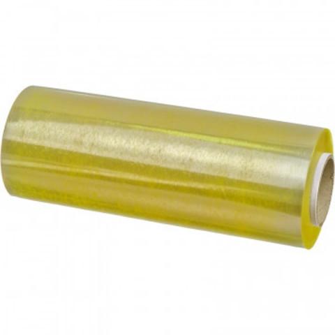 Пленка пищевая ПВХ 9-380-600 CLARITY H 2,59кг