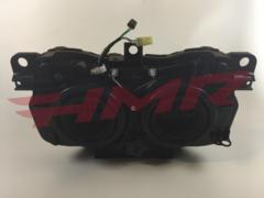 Фара CRF1000L 2016-2019 33100-MJP-G52 аналог 33100-MJP-G51 33100-MKK-D01