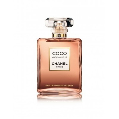 Chanel: Coco Mademoiselle Intense женская парфюмерная вода edp, 35мл/50мл/100мл