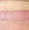 06 бежево-розовый+ коричневый