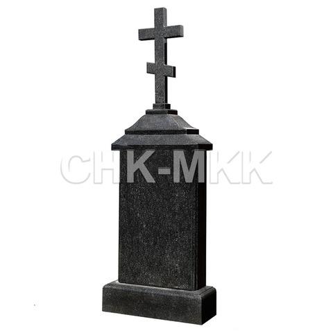 Памятник Р-98