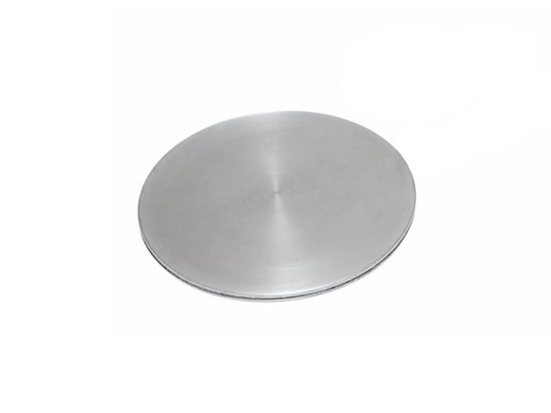 Аксессуары для самогона Адаптер для индукционных плит 30 см 9365_P_1464208210405.jpg