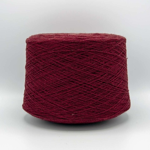 Knoll Yarns Supersoft - 106