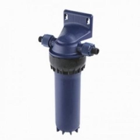 Водоочиститель Аквафор модель Предфильтр Аквафор для холодной воды  (синий) (5 мкн), арт. а2772