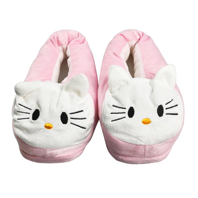 Каталог Тапки Hello Kitty 9095490958_2109517167.jpg