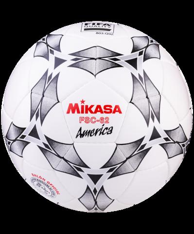 Мяч футзальный FSC-62 №4
