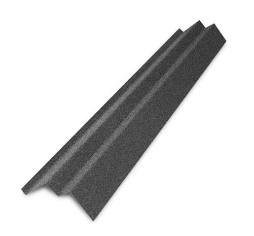 Планка карнизная LUXARD, 1250×52×90 мм
